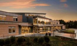 Школы в США Фото 9
