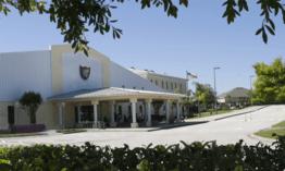 Школы в США Фото 20