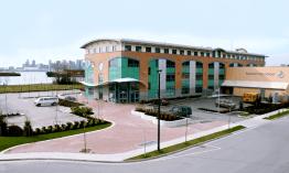 Школы в Канаде Фото 19
