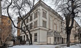 Школы в Европе Фото 6