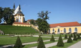 Школы в Европе Фото 5