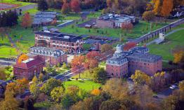 Школы в США Фото 26