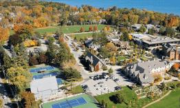 Школы в Канаде Фото 45