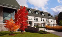 Школы в Канаде Фото 39