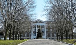 Школы в Канаде Фото 40