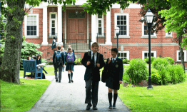 Школы в Канаде Фото 29