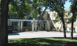 Школы в Канаде Фото 26