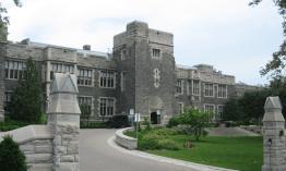 Школы в Канаде Фото 31