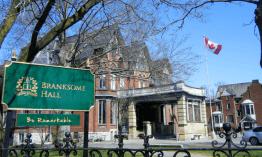Школы в Канаде Фото 34