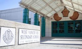 Школы в Канаде Фото 15