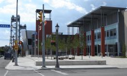 Школы в Канаде Фото 14