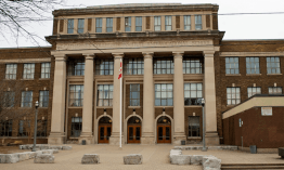 Школы в Канаде Фото 9