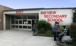 Школы в Канаде Фото 7