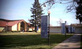 Школы в США Фото 30
