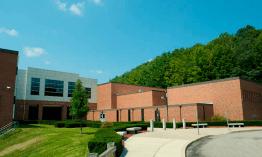 Школы в США Фото 18