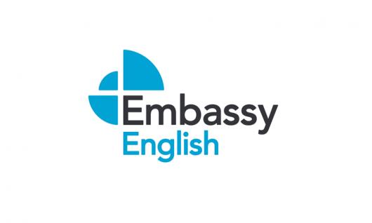 Embassy English Фото 2