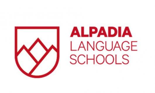 Alpadia Language Schools (ESL) Фото 1