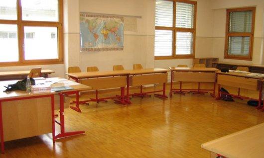 Alpadia Language Schools (Детская каникулярная программа) Фото 2