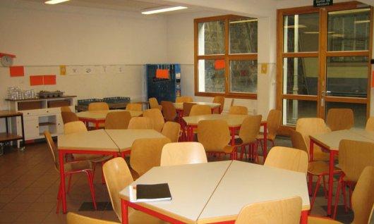 Alpadia Language Schools (Детская каникулярная программа) Фото 7