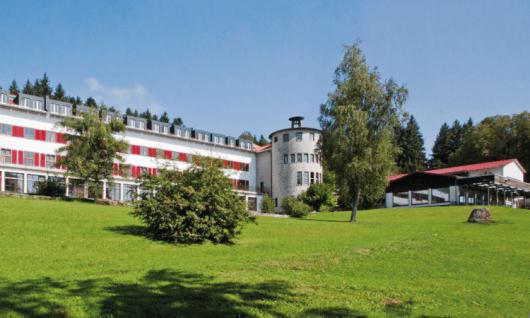 Humboldt Institut - Детская каникулярная программа Фото 1