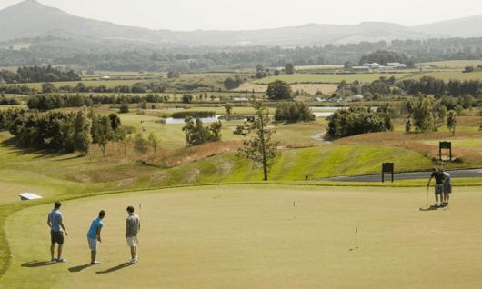 Emerald (Griffith College) - Английский + Спорт для детей Фото 6