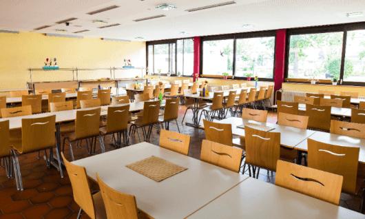 Alpadia Language Schools (Детская каникулярная программа) Фото 4
