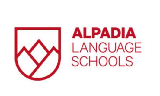 Alpadia Language Schools (Детская каникулярная программа) Фото 9