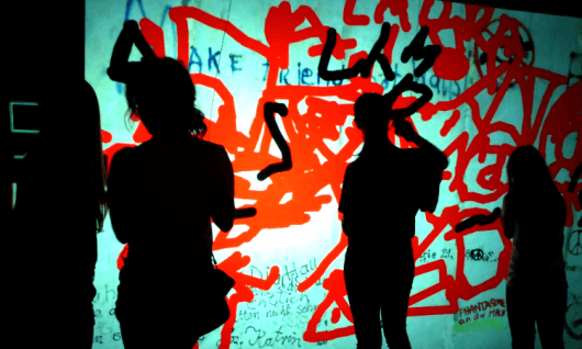 Humboldt Institut (Berlin- Zentrum) - Детская каникулярная программа Фото 9