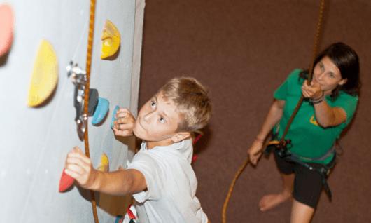 Humboldt Institut - Детская каникулярная программа Фото 9