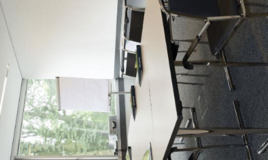 Humboldt Institut - Детская каникулярная программа Фото 4