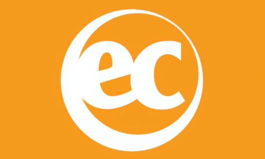 EC Dublin (Classic City Homestay/Classic City Day Programme) Фото 8