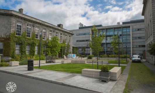 "Emerald (Trinity College) - Курс ""Программирование + математика/инженерия"" Фото 6"
