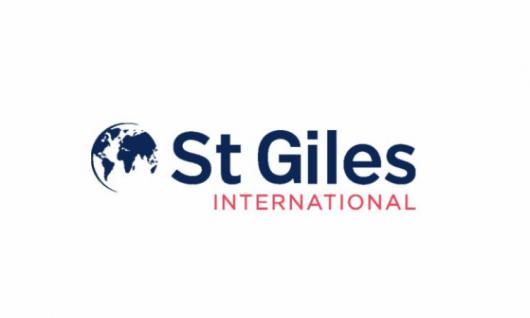 St Giles International - Детская каникулярная программа Фото 6