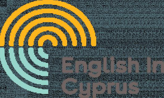 English in Cyprus Фото 2