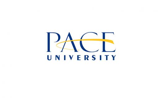 Pace UniversityФото5