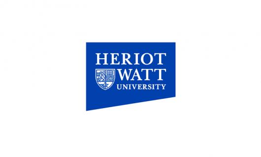 Heriot-Watt UniversityФото9
