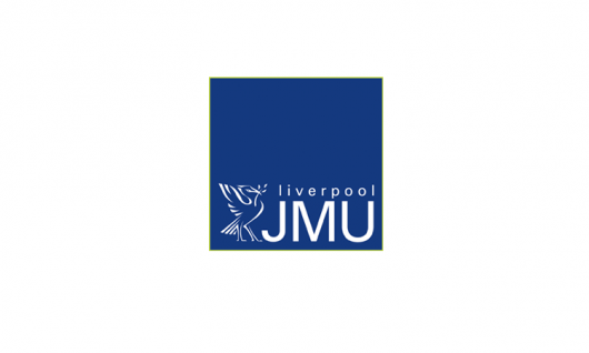 Liverpool John Moores UniversityФото5