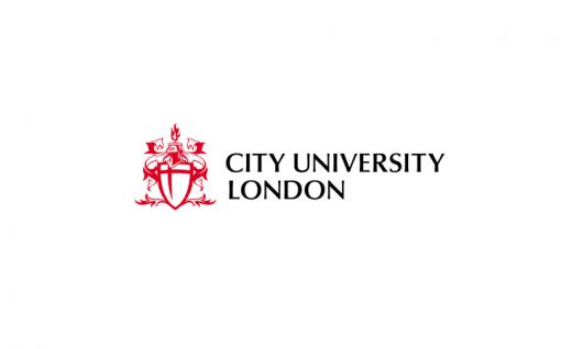City University LondonФото5