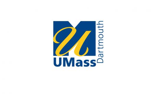 University of Massachusetts DartmouthФото6