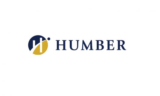 Humber CollegeФото4