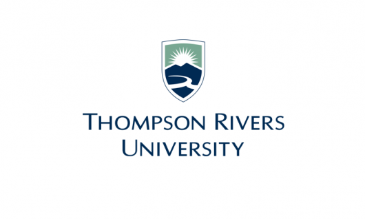 Thompson Rivers UniversityФото8