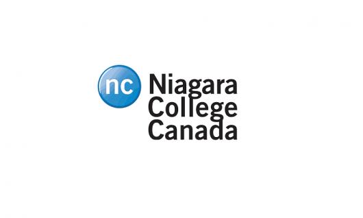 Niagara CollegeФото3
