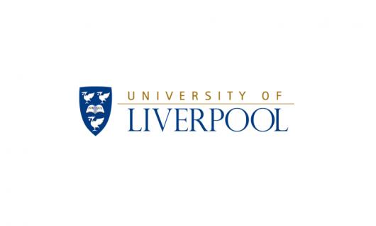 University of Liverpool Фото3