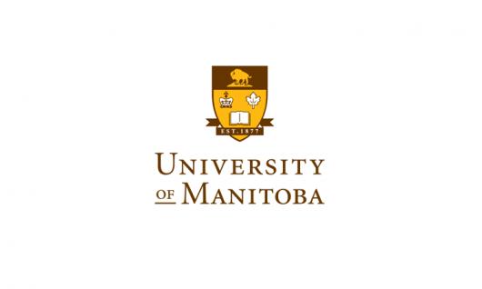 University of ManitobaФото4
