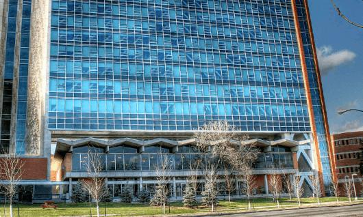 University of ManitobaФото12