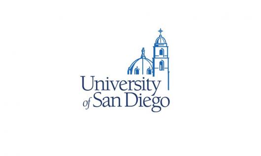 University of San DiegoФото9