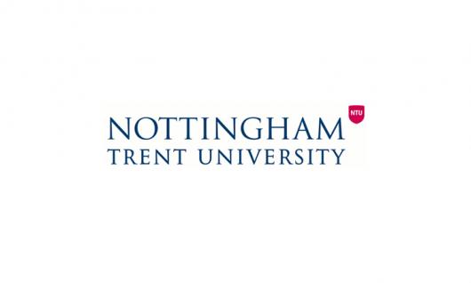 Nottingham Trent University Фото7