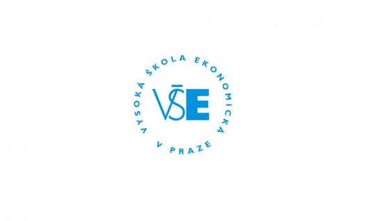 Высшая школа экономики (VSE)Фото9