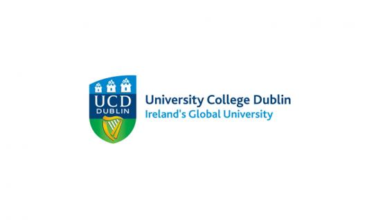 University College DublinФото4
