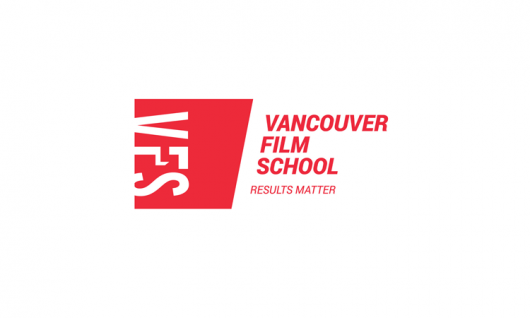 Vancouver Film SchoolФото7